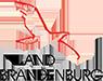 Gemeinschaftslogo Logo